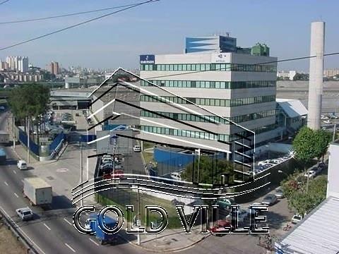 aluguel condomínio são paulo  brasil - 712-a