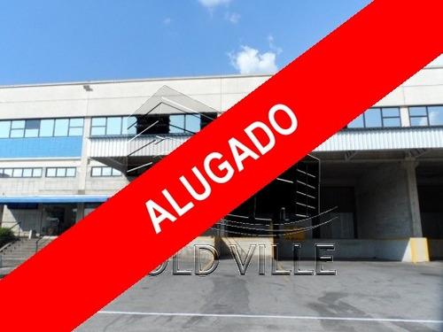 aluguel condomínio são paulo  brasil - 792-a