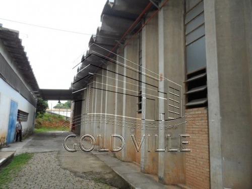 aluguel condomínio são roque  brasil - 3356-a