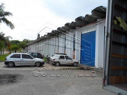 aluguel condomínio são roque  brasil - 613-a