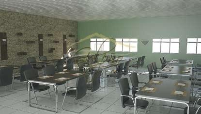 aluguel condomínio sorocaba  brasil - 2389-a