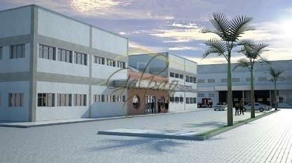 aluguel condomínio sorocaba  brasil - 2392-a