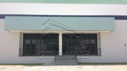 aluguel condomínio sorocaba  brasil - 4325-a