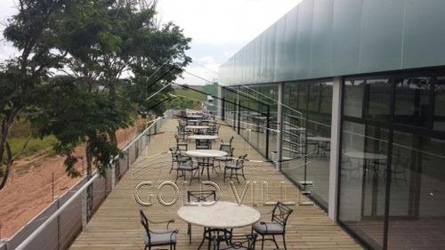 aluguel condomínio sorocaba  brasil - 4331-a