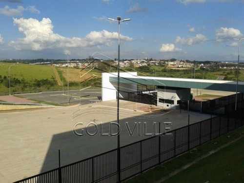 aluguel condomínio sorocaba  brasil - 4332-a