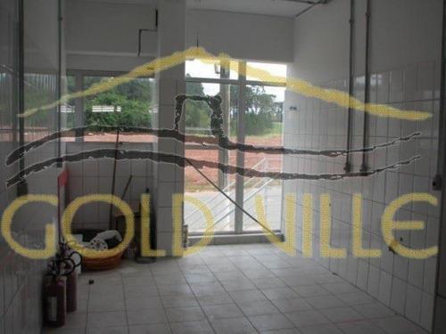 aluguel condomínio sorocaba  brasil - 699f-a