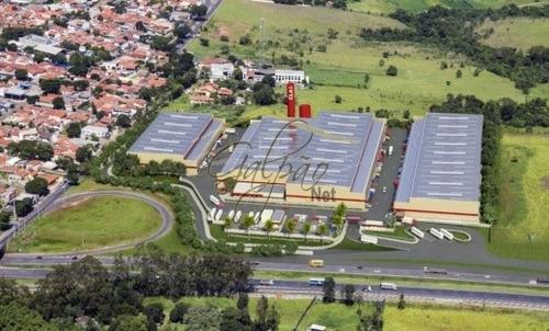 aluguel condomínio sumaré  brasil - 1392-a