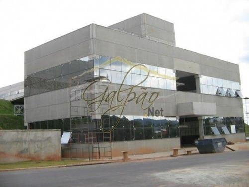 aluguel condomínio vargem grande paulista  brasil - 1434q-a