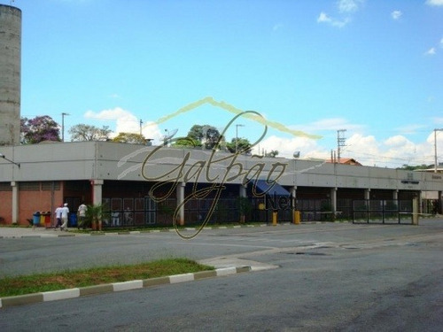 aluguel condomínio vargem grande paulista  brasil - 1815-a