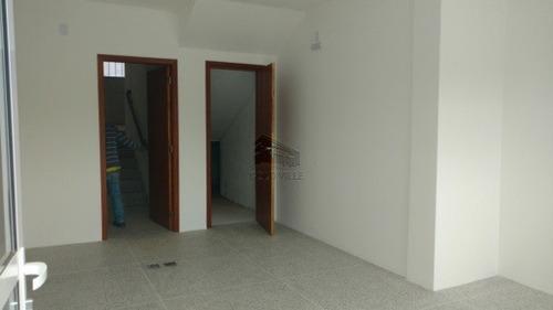 aluguel condomínio vargem grande paulista  brasil - 3434-a