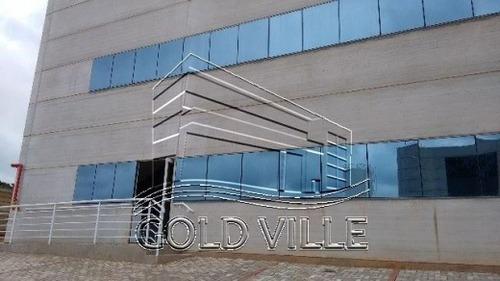 aluguel condomínio vargem grande paulista  brasil - 4056-a