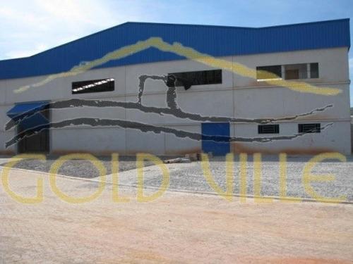 aluguel condomínio vargem grande paulista  brasil - 748c-a