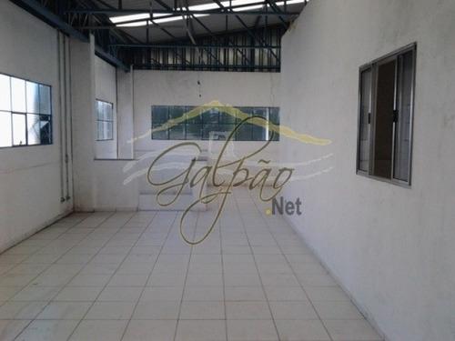 aluguel condomínio vargem grande paulista  brasil - 748d-a