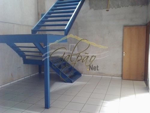 aluguel condomínio vargem grande paulista  brasil - 748g-a