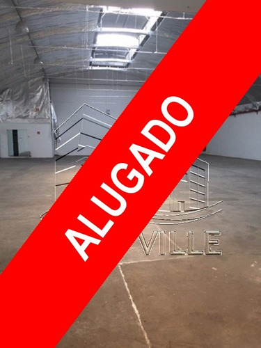 aluguel condomínio votorantim  brasil - 2982-a