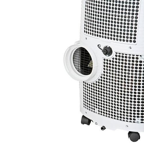 aluguel de ar condicionado portátil