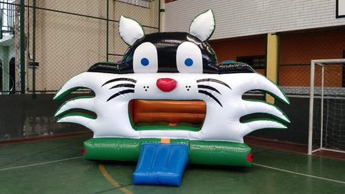 aluguel de brinquedos cama elas, piscina de bol 11-3426-2370