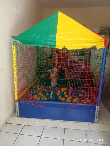 aluguel de brinquedos para festas