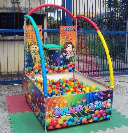 aluguel de brinquedos para festas preços imbativéis!