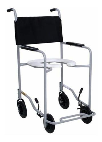 aluguel de cadeiras de rodas, de banho, muletas e andadores
