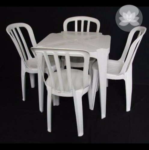 aluguel de cadeiras e mesas guarulhos