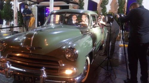 aluguel de carro antigo para casamento, noiva e eventos
