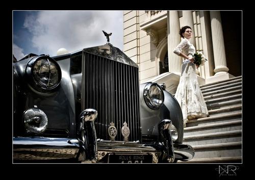 aluguel de carros antigos para noivas casamentos eventos
