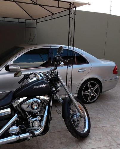 aluguel de carros e motos para eventos