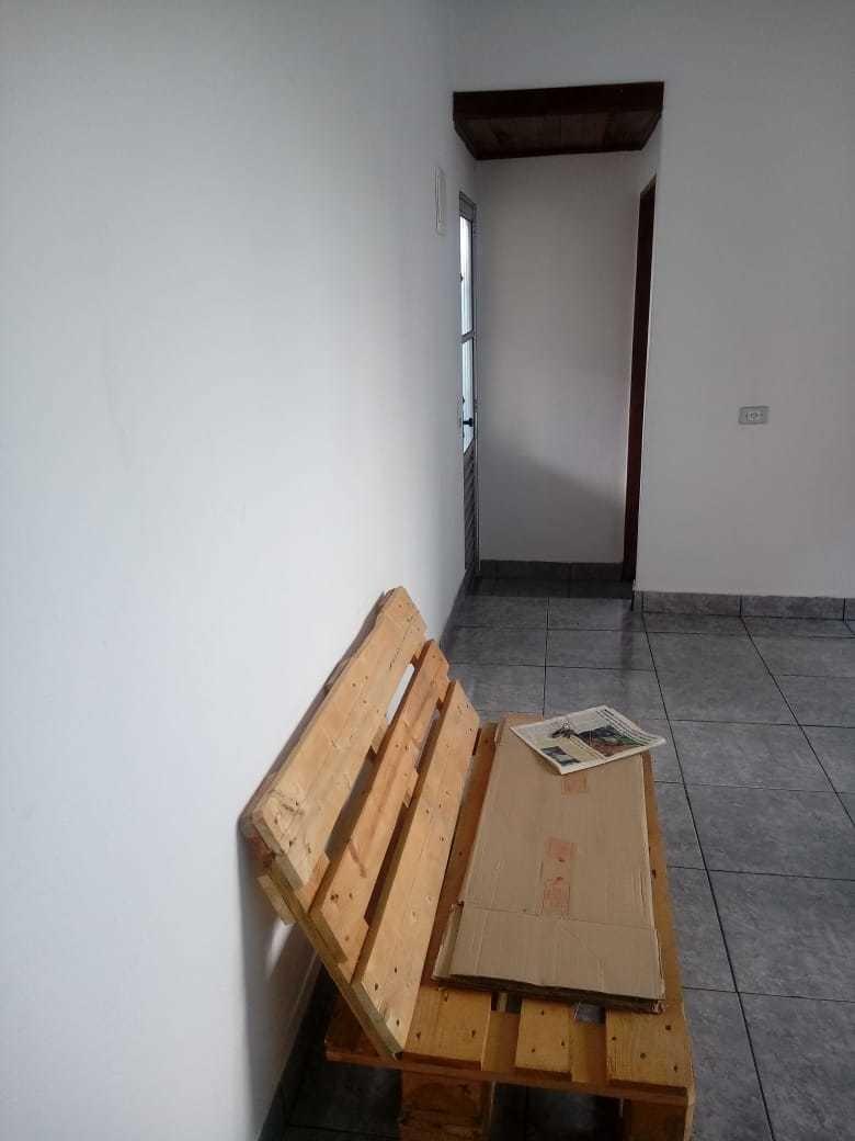 aluguel de casa aconchegante em embu das artes
