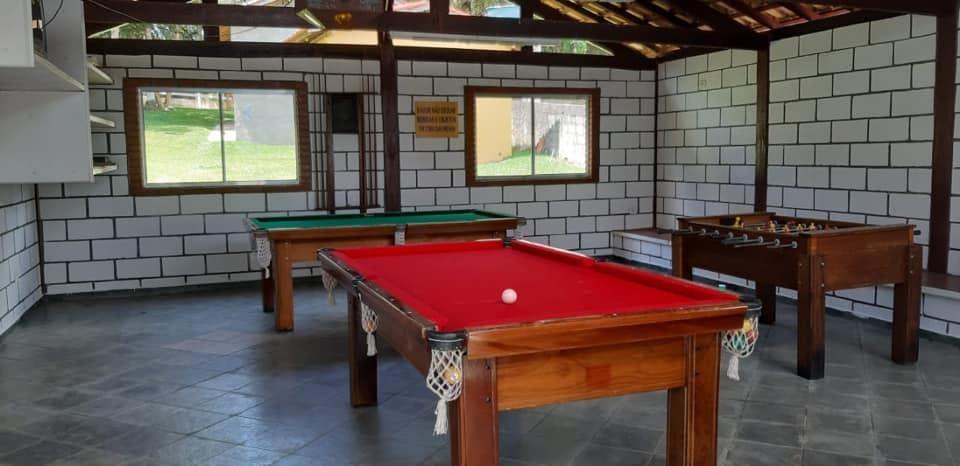 aluguel de chácara em ibiúna