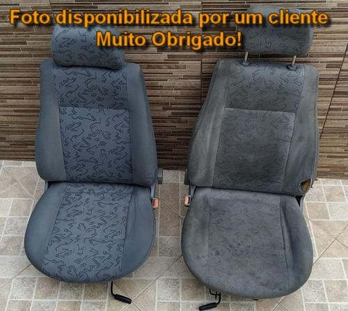 aluguel de extratora wap carpet cleaner + 500ml de produto