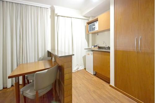 aluguel de flats no em varias regiões sp (11) 97119-0488 wha