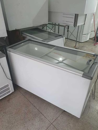 aluguel de freezer, aluguel de geladeira, expositores