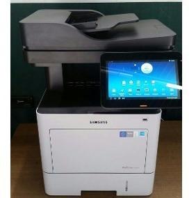 aluguel de impressora, locação de scanner, alcatoner