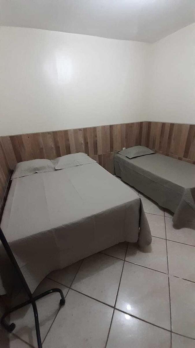 aluguel de kitnet perto hospital pio 12  hospital do amor