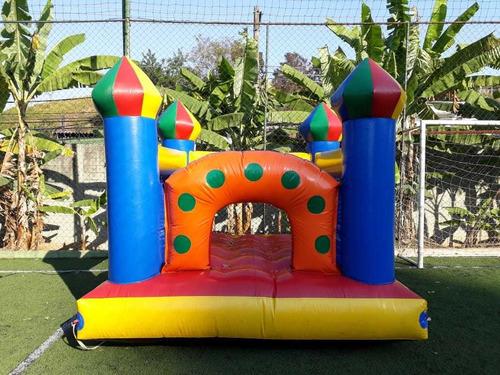 aluguel de materiais e equipamentos pra festas