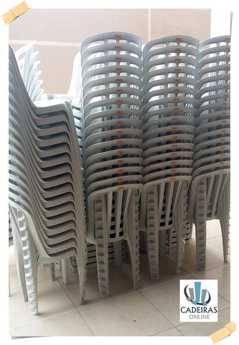 aluguel de mesas cadeiras locação pratos copo talher rechaud
