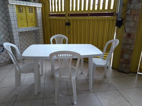 aluguel de mesas e cadeiras mfc