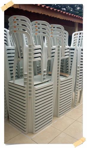 aluguel de mesas e cadeiras na zona leste