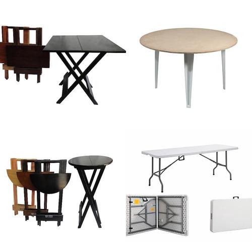 aluguel de mesas e cadeiras pranchões mesas madeira