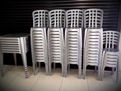 aluguel de mesas e cadeiras zona norte. pranchão, cooler.