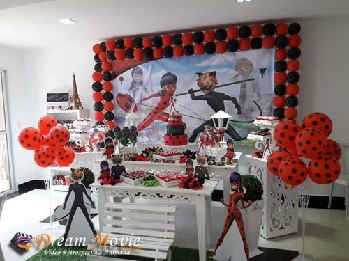 aluguel de móveis provençais, muro inglês e brinquedos