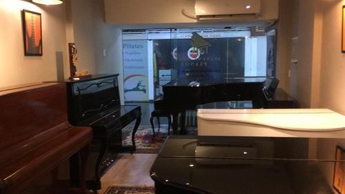 aluguel de pianos acústicos e digitais com opção de compra
