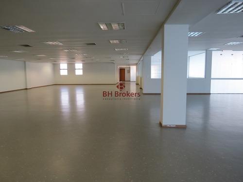 aluguel de prédio na raja com 2 entradas: raja e flavita bretas - 17029