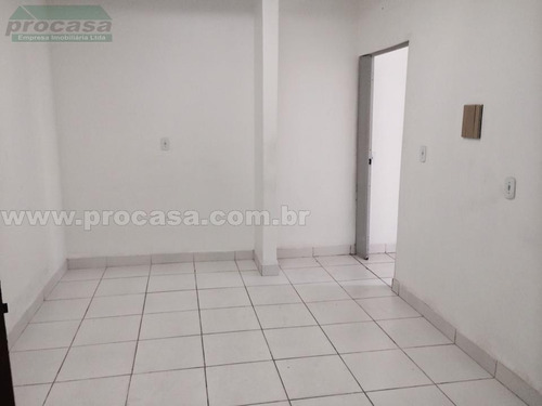 aluguel de sala comercial em compensa, manaus am - 9141