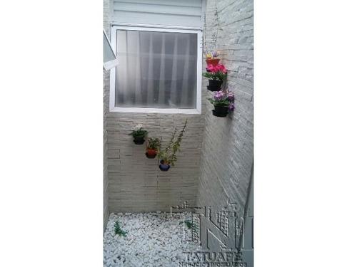 aluguel de sobrado e salão para jardim lajeado