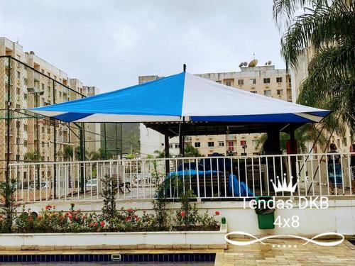 aluguel de tendas (tendas de circo, lonas, coberturas)