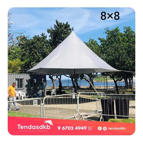 aluguel de tendas (tendas, lonas, coberturas para eventos)