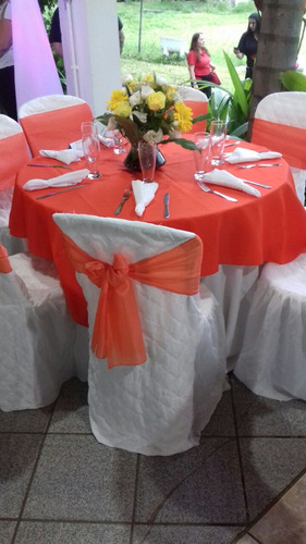 aluguel de toalhas de mesa,capas,faixas bolo fake promoção
