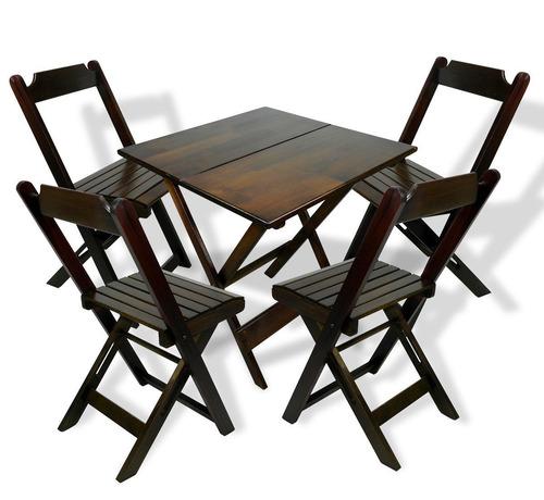 aluguel de toalhas, mesas,cadeiras de madeira e ferro